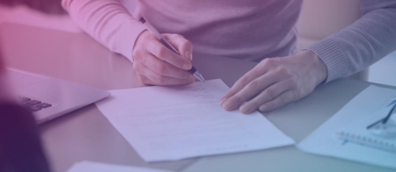 Transferência de consórcio é um processo burocrático?