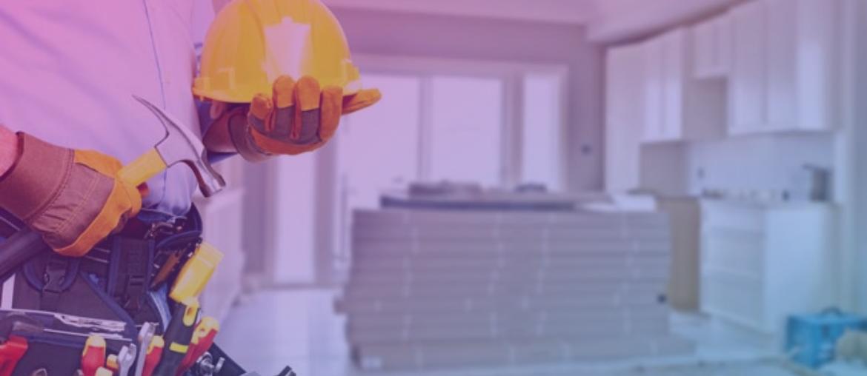 Consórcio para construção ou reformar? Entenda os benefícios