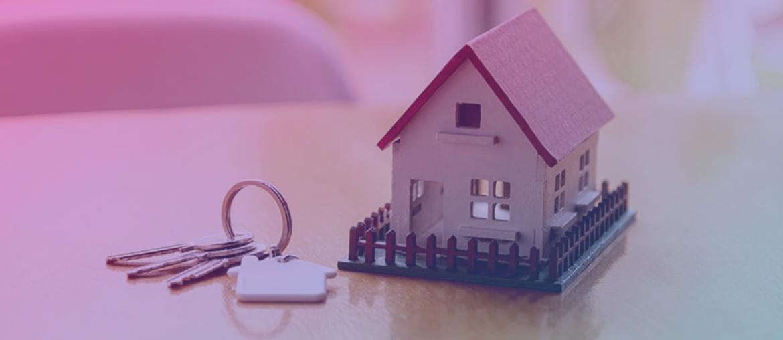 O consórcio imobiliário é confiável? Não quero perder dinheiro