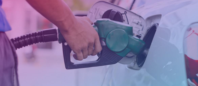 Como economizar combustível na cidade grande?