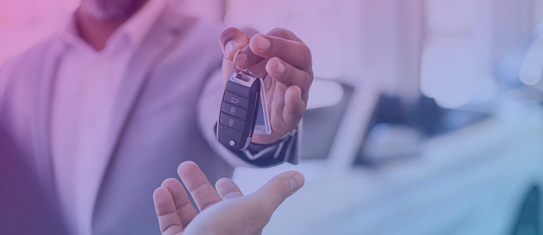 Como adquirir crédito para comprar carro sem entrada?