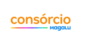 Consórcio Mycon