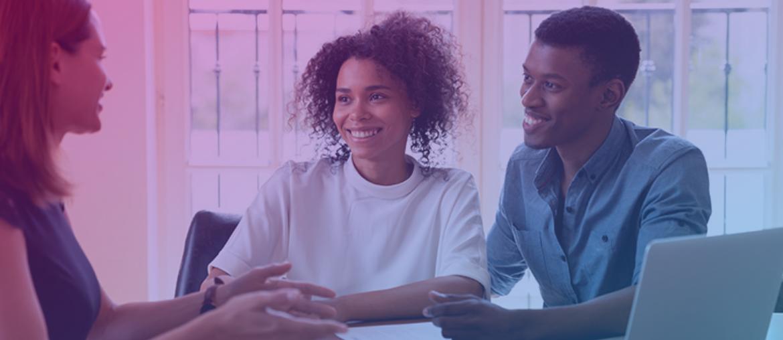 5 maneiras de usar o consórcio para conquistar um futuro brilhante!