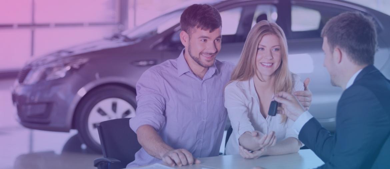 Melhor consórcio de automóvel do Brasil | UP Consórcios!
