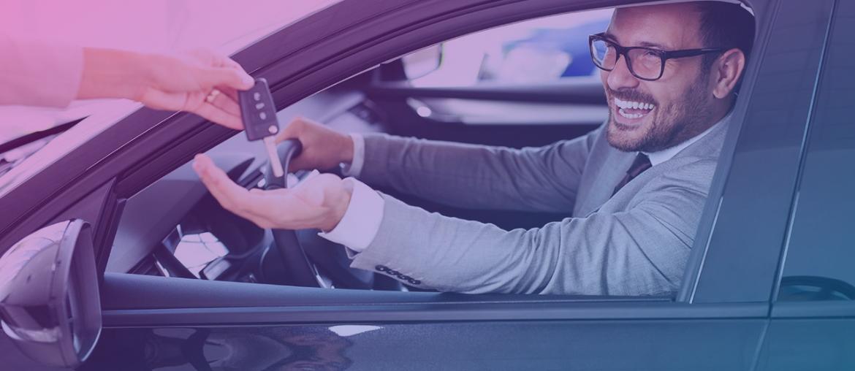 Vale a pena fazer um consórcio de carro no Brasil?