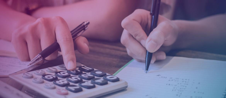 Como desenvolver a educação financeira pessoal