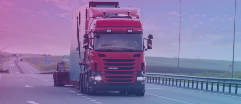 Como funciona o consórcio de caminhão usado