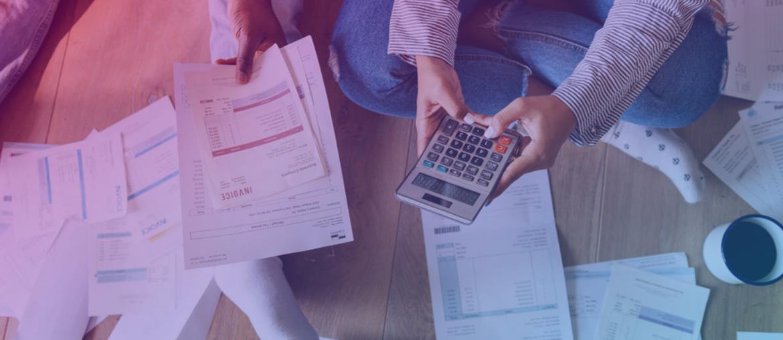 Educação financeira para jovens: dicas de planejamento financeiro
