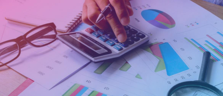 UP! Finanças: o que são juros simples e juros compostos?