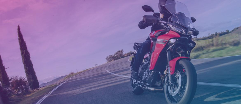 Consórcio de moto Yamaha: confira os principais benefícios