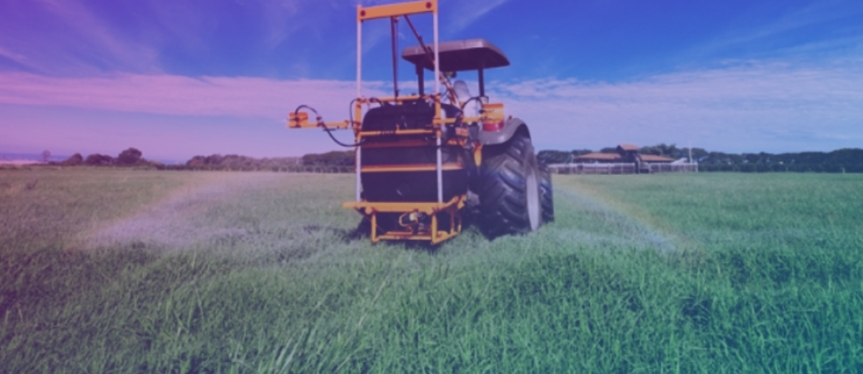 Consórcio agropecuário: como a compra parcelada pode te auxiliar