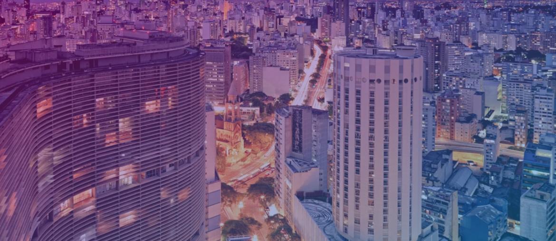 Comprar imóvel em São Paulo: qual a melhor opção?