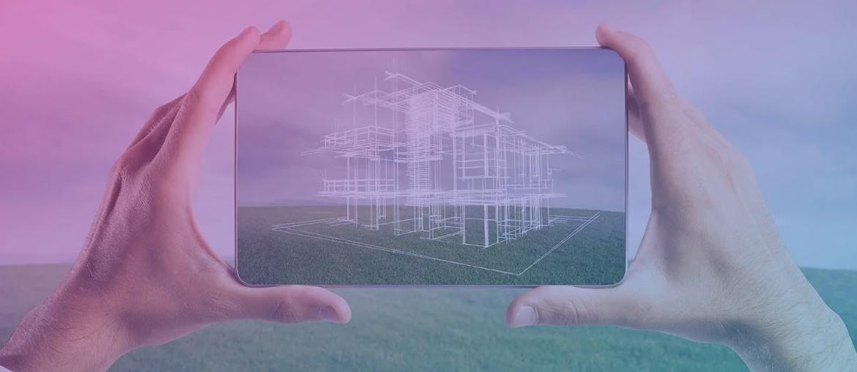 5 motivos que comprovam que comprar terreno com consórcio vale a pena