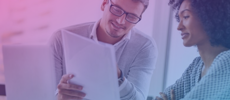 10 benefícios do consórcio para abrir empresa