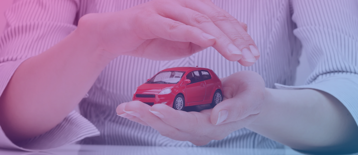 Financiamento de carro: qual a melhor modalidade de compra?