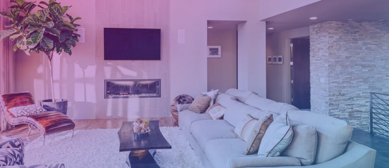 5 razões para comprar apartamento de luxo como investimento