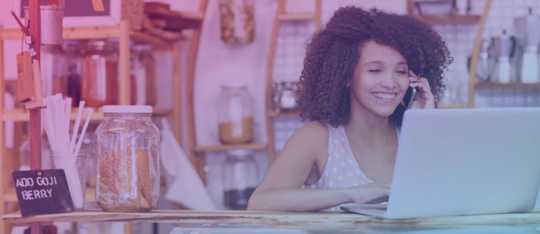 Quais são os tipos de consórcio para abrir um negócio?