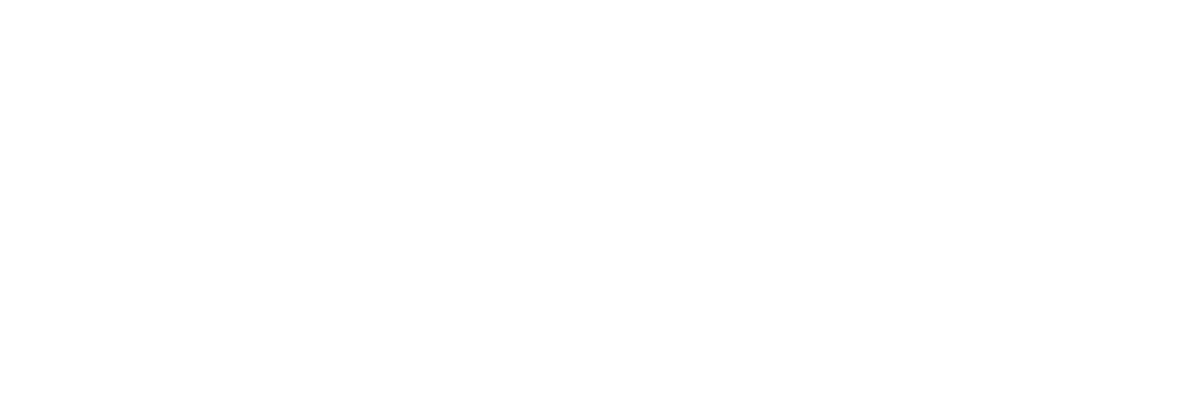 INC App declaracion de renta