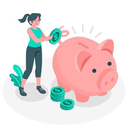 paga el mínimo impuesto legalmente posible