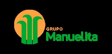 Ingenio Manuelita - Declaración de renta