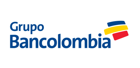 Grupo Bancolombia - Declaración de renta