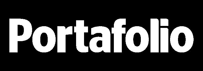 Portafolio Colombia - Declaración de renta