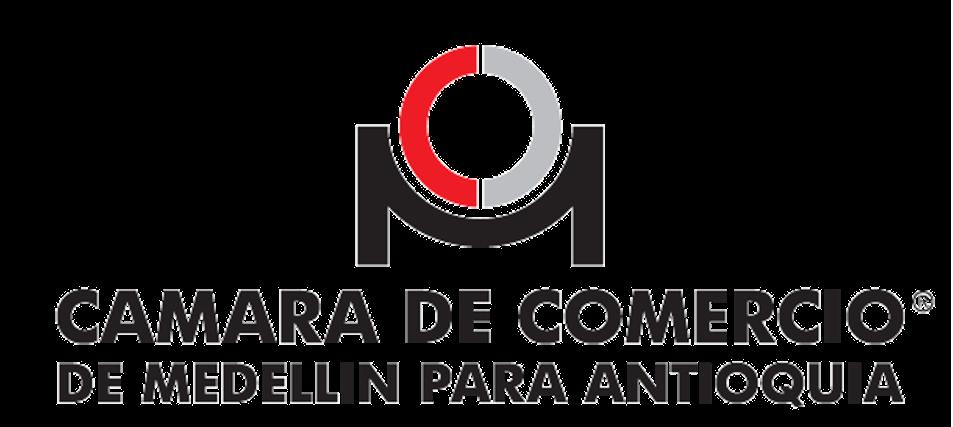 Cámara de Comercio de medellin para antioquia - Beneficio en declaracion de renta