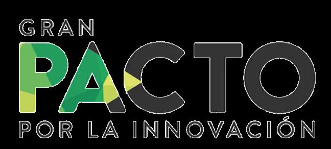 Gran Pacto por la Innovación  Ruta N - Beneficio para declarar renta
