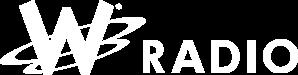 W Radio Colombia - Declaración de renta