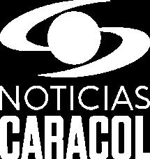 Noticias Caracol - Mitos de la declaración de renta en Colombia