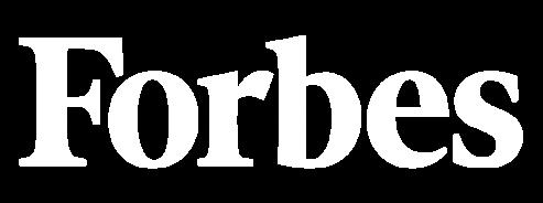 Forbes. Y Combinator Colombia Tributi Declaración de renta