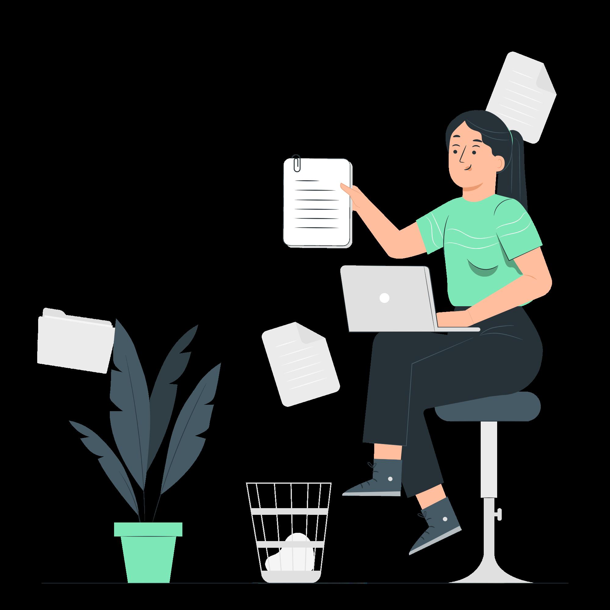 declaracion de renta para empleados y colaboradores