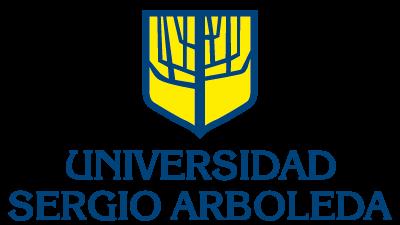 Logo Universidad sergio arboleda