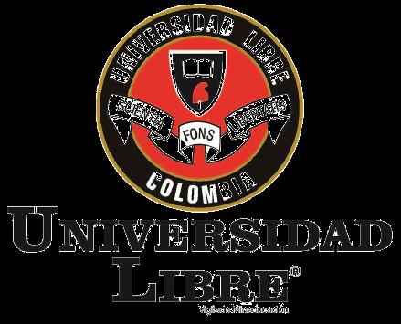 Logo Universidad libre