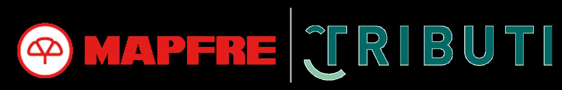 logo tributi - colsubsidio