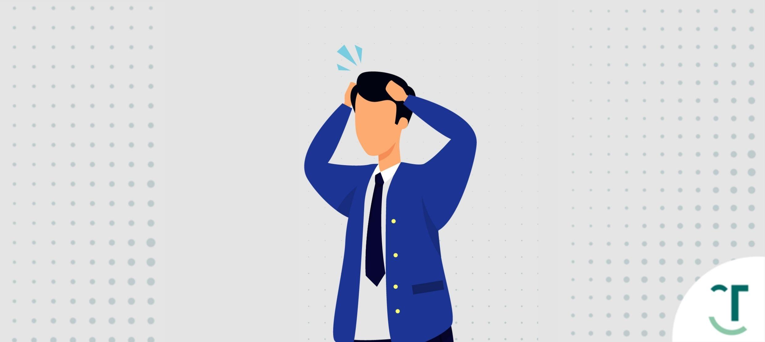 Evita estos errores comunes al hacer tu declaración de renta