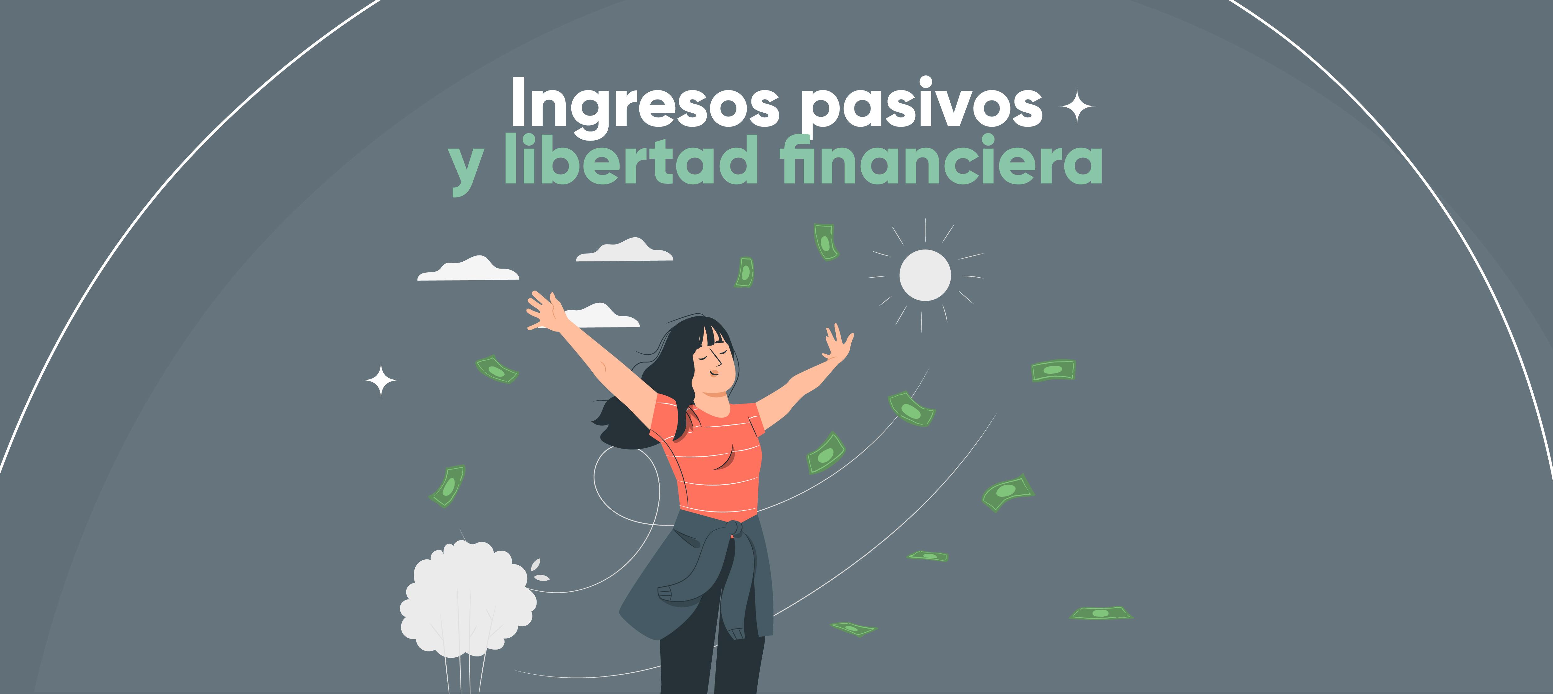 Planea tus finanzas - Tributi