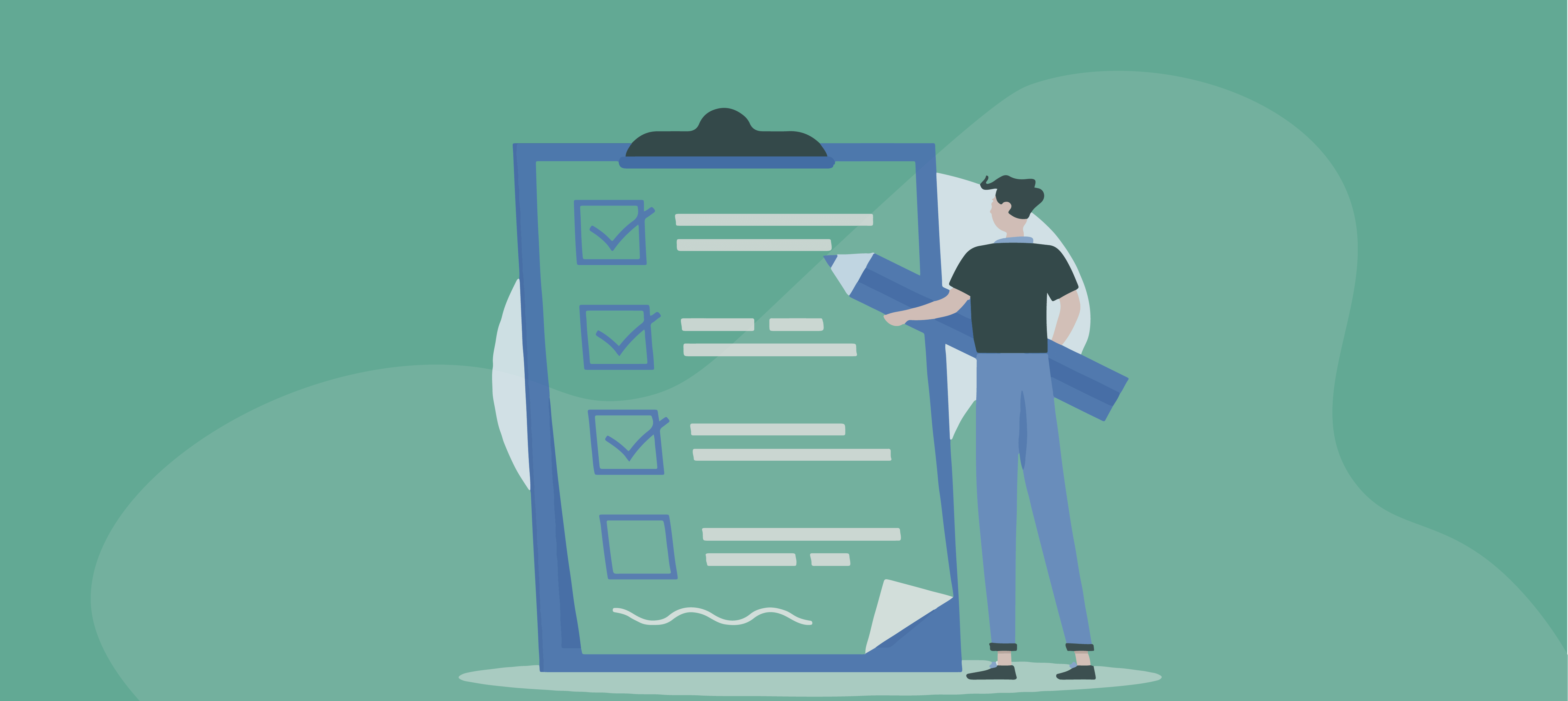 ¿Cuáles documentos necesito para declarar renta?