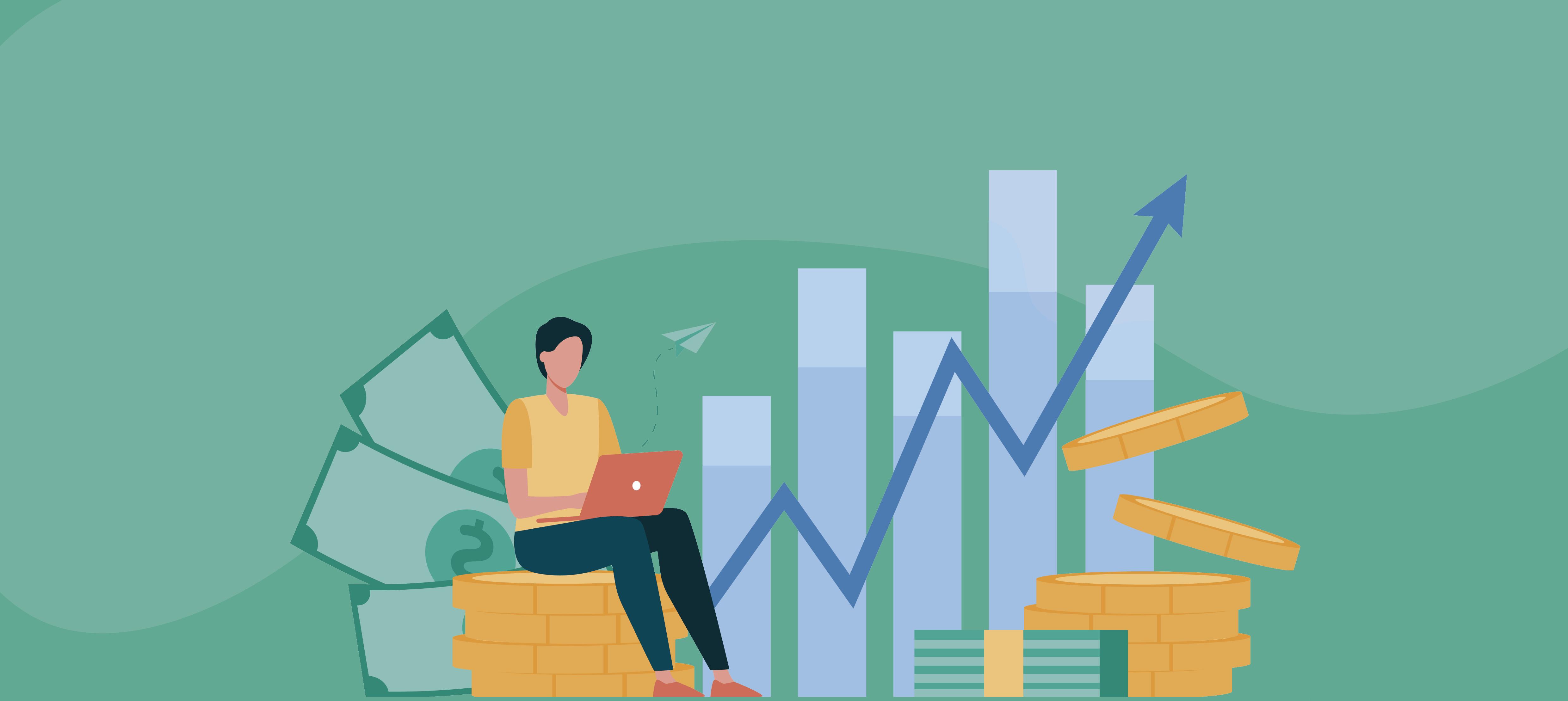 ¿Cómo hacer mi declaración de renta online?
