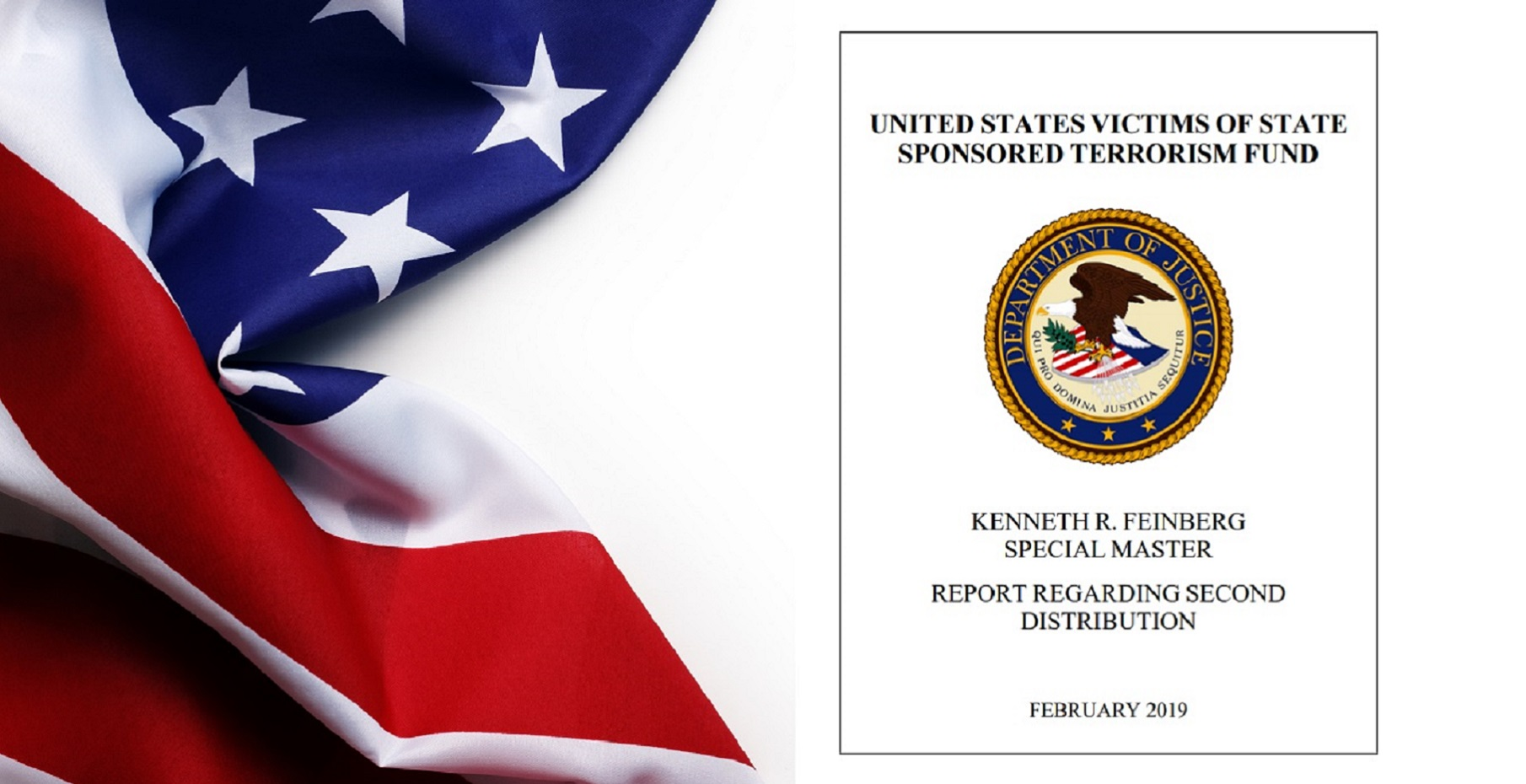 The United States Victims of State Sponsored Terrorism Fund was established in 2015 to provide compensation to eligible service members, military contractors and their families who were victims of various acts of state-sponsored terrorism.