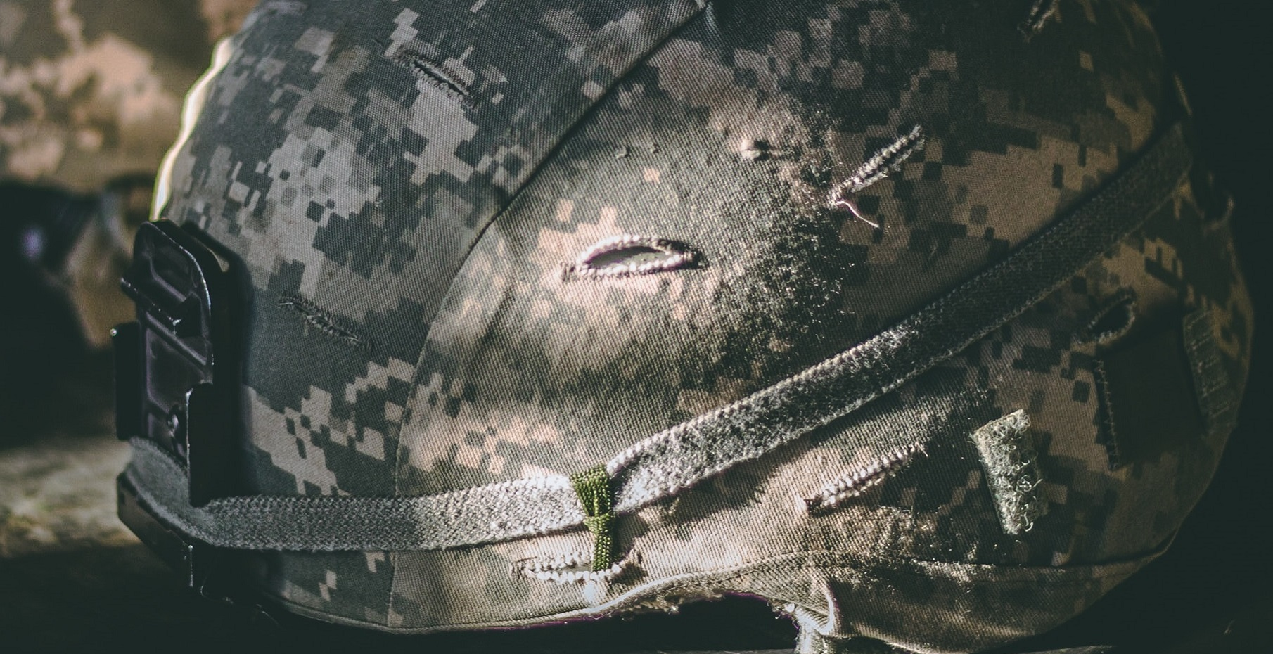 In 2005, Public Law 109-13 was signed into law that established traumatic injury insurance for all servicemembers who are covered by Servicemembers Group Life Insurance (SGLI). This law provides payment of up to $100,000 for servicemembers who have suffered a traumatic injury.