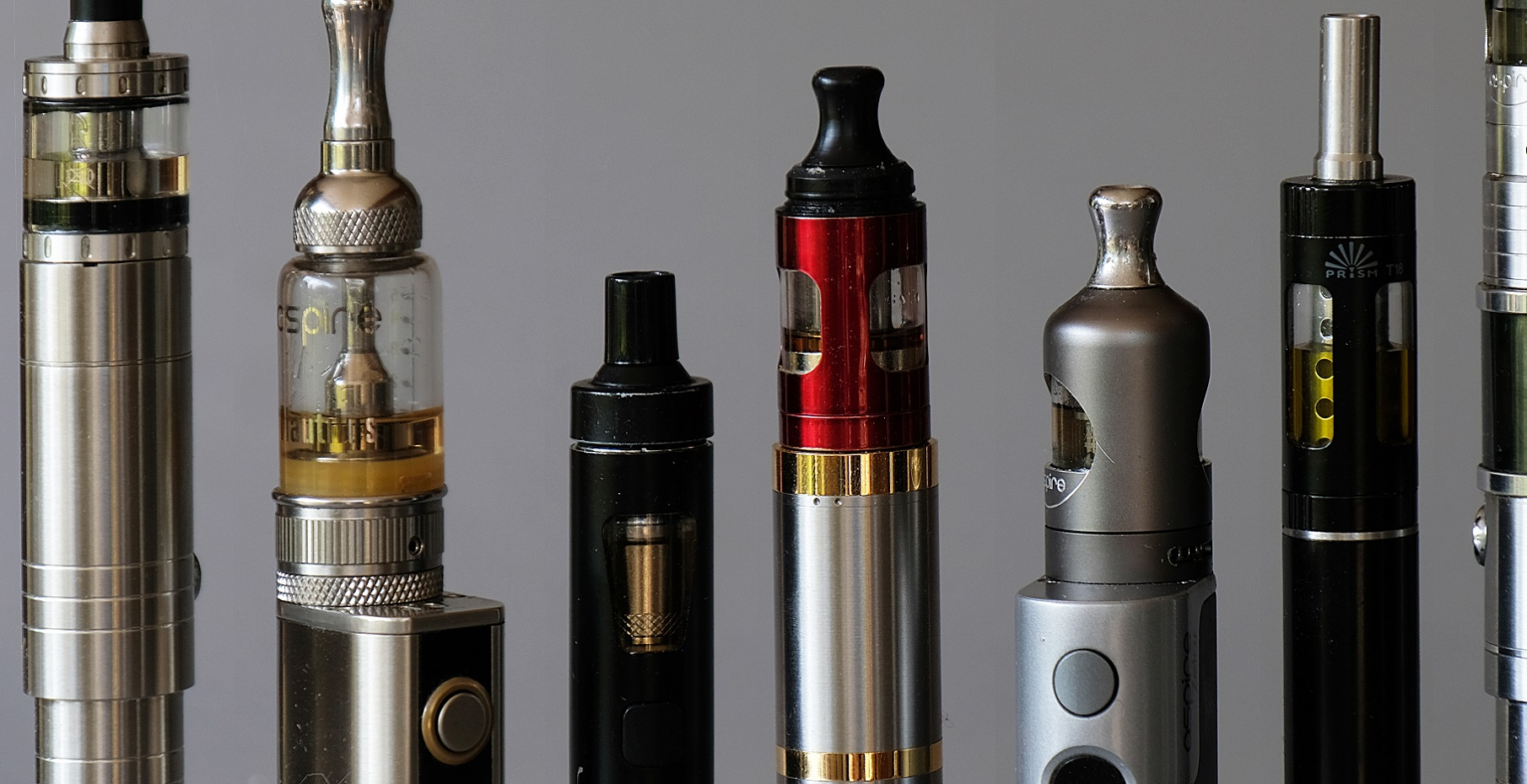 Injuries from e-cigarette explosion, fire or related health problems have skyrocketed with the growing rates of use. Make sure you are keeping yourself safe and are aware of the dangers smoking them exposes you to.