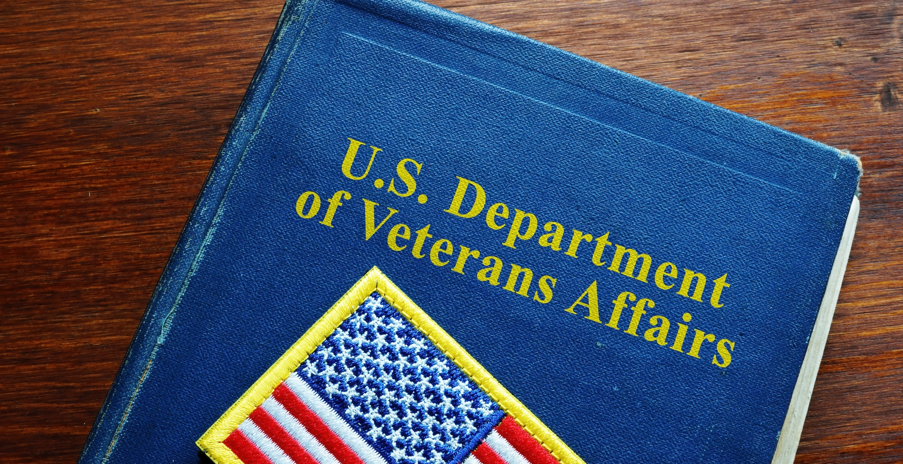 The Department of Veterans Affairs is facing its first class-action since it became a cabinet-level department in 1989 for failing to process benefit appeals claims in quick;y enough. Find out why this is the first class-action in thirty years.