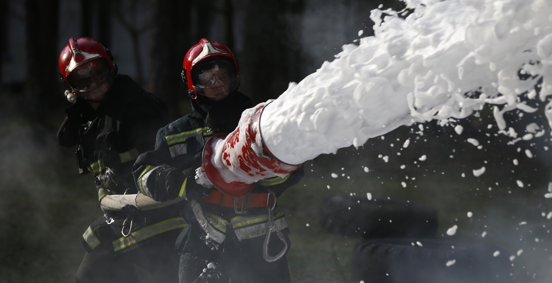 The first of the fire fighting foam lawsuits to be heard in court, one of many included in the Multi-District Litigation, resulted in a settlement agreement that totaled $17.5 million. The settlement resolves the claims of nearly 300 Wisconsin residents whose drinking water was contaminated and health put at risk due to the fire fighting foam.