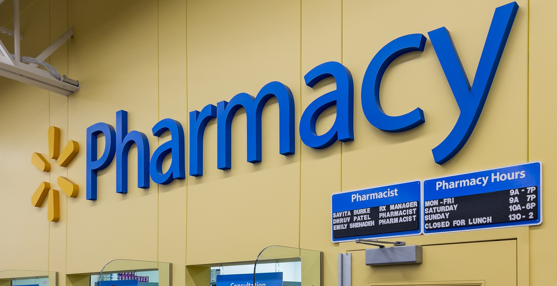 Walmart is facing a major lawsuit filed against them by the US Department of Justice. Walmart is facing allegations that they failed to screen prescriptions properly and did not report suspicious activity by doctors who repeatedly prescribed opioids for illegitimate medical purposes. Walmart could potentially lose billions if the allegations prove true.
