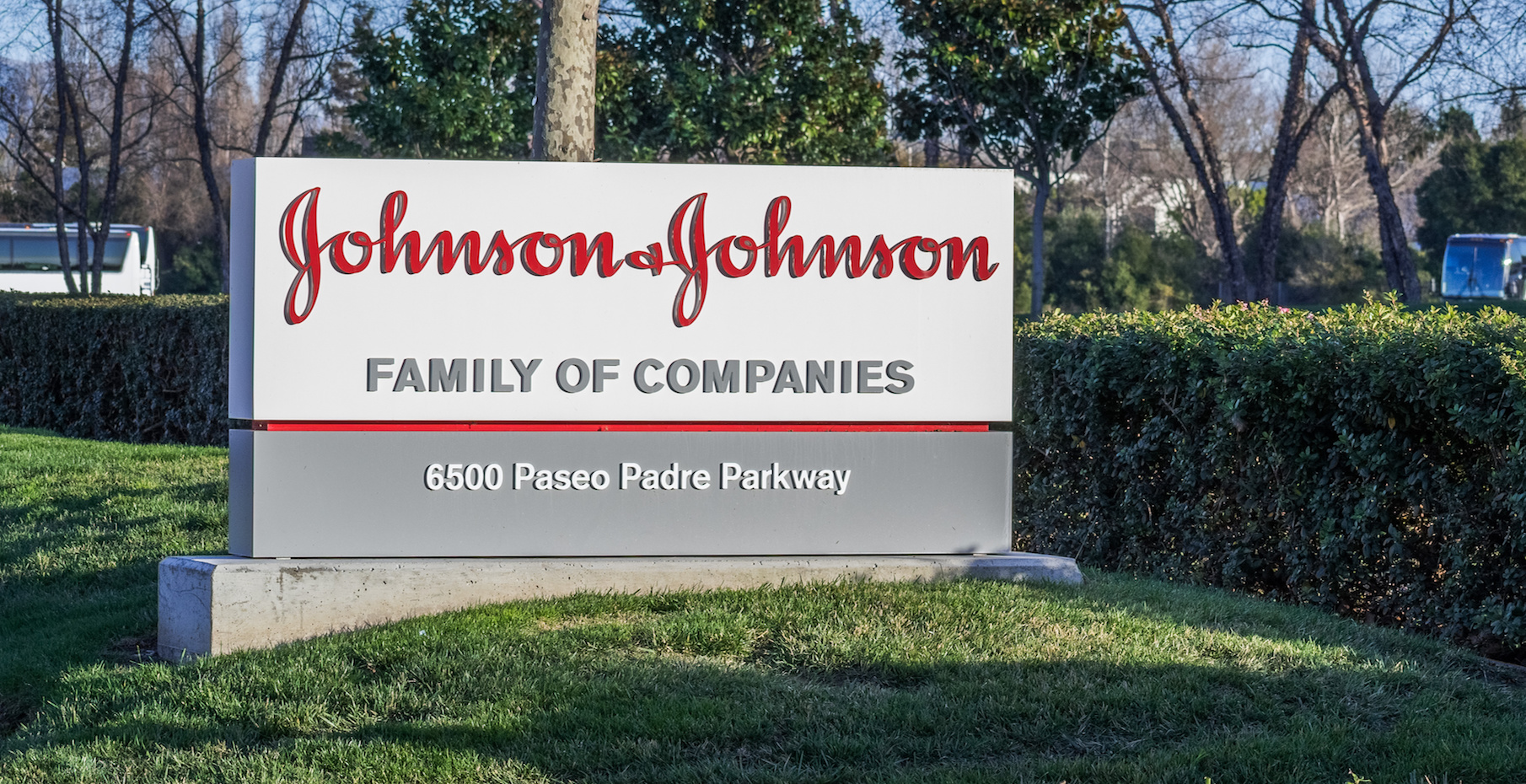 """Johnson & Johnson is pursuing questionable financial and legal tactics to potentially avoid liability as talc-related cancer claims continue to be filed. A U.S. House of representatives subcommittee is currently exploring J & J's possible liability shielding strategy, commonly known in legal circles as the """"Texas Two Step."""""""