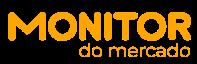 Logo of Monitor do mercado