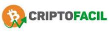 Logo of criptofacil