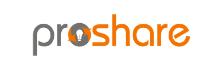 Logo of proshare