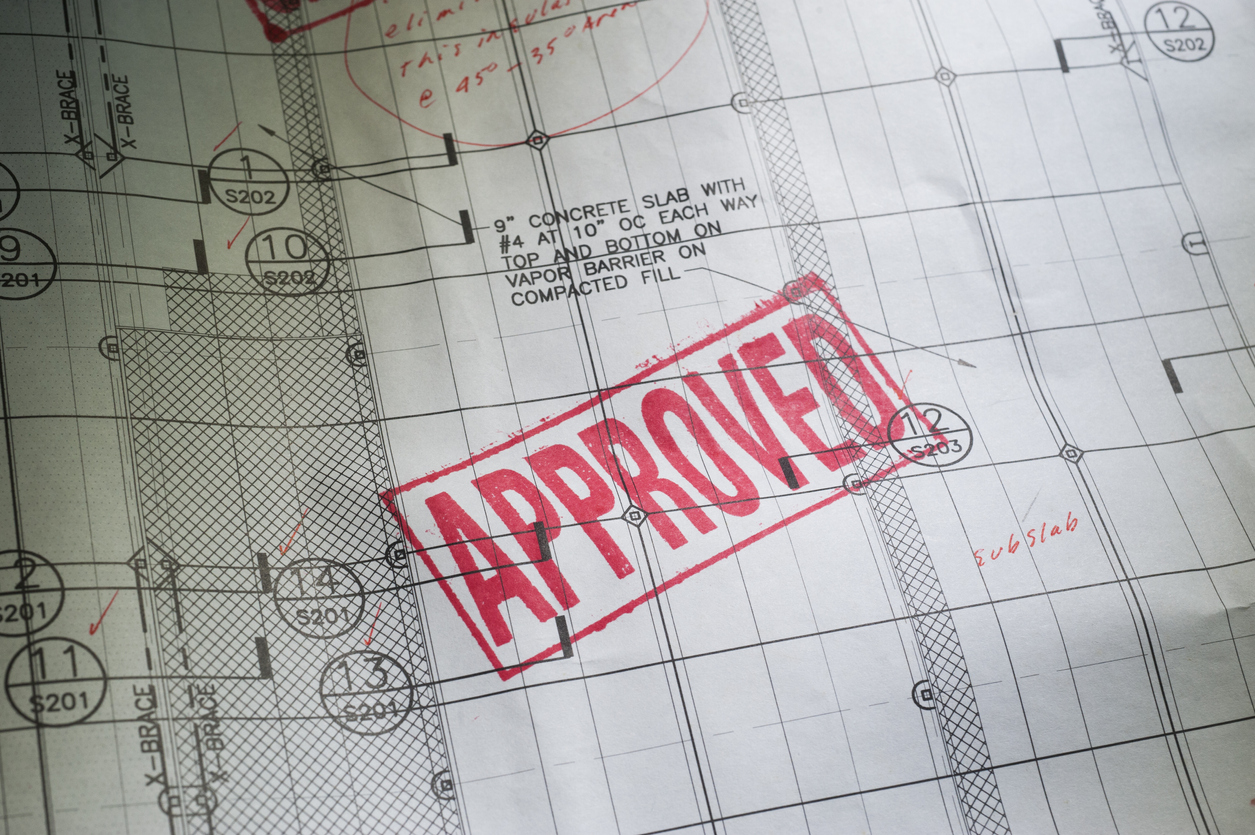 Step 3 | Getting to know business licenses and permits